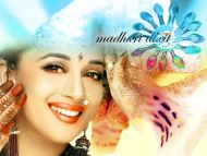 Madhuri Dixit Madhuri Dixit Background is Currently 3.41/5; No Vote No Vote