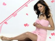 desktop wallpapers » mallika sherawat backgrounds » mallika sherawat
