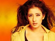 Desktop Wallpapers » Manisha Koirala Backgrounds (Bollywood ...manisha
