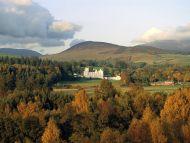 Montross, Scotland