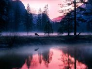 Desktop wallpapers natural backgrounds mystical waters - Mystical background pictures ...