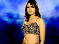 namrata shirodkar miss india 1993