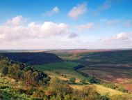 north yorkshire moors