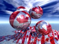 Desktop wallpapers 3d backgrounds oh canada www for 3d wallpaper canada