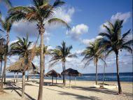 Playas De Leste Cuba