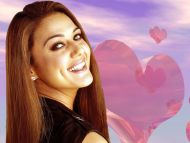 Desktop Wallpapers Preity Zinta Backgrounds