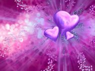 http://www2.hiren.info/desktopwallpapers/thumb/purple-hearts-3.jpg