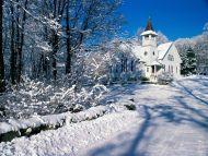 Putnam County, New York