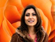 rimi sen husband photorimi sen biography, rimi sen instagram, rimi sen date of birth, rimi sen facebook, rimi sen marriage, raima sen boyfriend, rimi sen news, rimi sen husband photo, rimi sen upcoming movies, rimi sen family background, rimi sen twitter, rimi sen big boss, rimi sen hot pics, rimi sen age