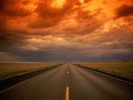 "The Road to hell""(Дорога в Ад) - Chris Rea"