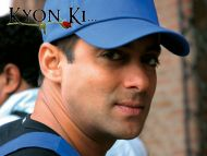 Desktop Wallpapers Salman Khan Backgrounds Salman Khan Www