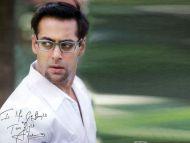 Desktop Wallpapers Salman Khan Backgrounds Salman Khan Www