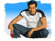 Desktop Wallpapers Salman Khan Backgrounds