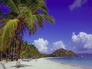 Desktop Wallpapers » Natural Backgrounds » Sea Shore » Www