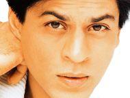 Shahrukh Khan Shahrukh Khan Background is Currently 3.96/5; No Vote No Vote