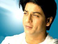 http://www2.hiren.info/desktopwallpapers/bollywood/shahrukh-khan-59i.jpg