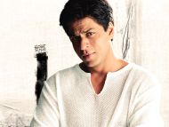 desktop wallpapers » shahrukh khan backgrounds » shahrukh khan » www