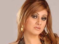Shefali Zariwala