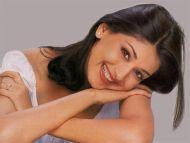 Desktop Wallpapers » Sonali Bendre Backgrounds (Bollywood ...