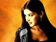 Desktop Wallpapers » Sonali Bendre Backgrounds » Sonali ...