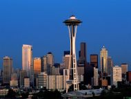 Arhitektura Space-needle_seattle_washington