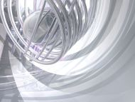 Desktop wallpapers 3d backgrounds spider silver www for Silver 3d wallpaper