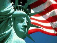 Statue, Of, Liberty