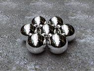 Steel Ballz