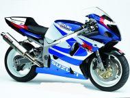 Desktop Wallpapers Other Backgrounds Suzuki Bike Www