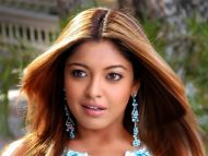 tanushree dutta marriage