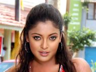 tanushree dutta facebook