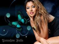 Not sin, aishwarya rai bikini images Parana River