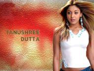 Desktop Wallpapers Tanushree Dutta Backgrounds Tanushree Dutta