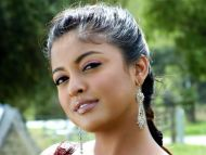 tanushree dutta latest news