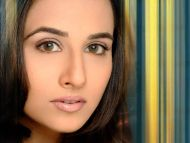 desktop wallpapers » vidya balan backgrounds » vidya balan » www