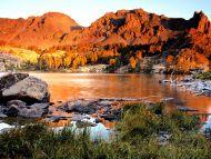 Desktop Wallpapers Natural Backgrounds Virginia Lakes